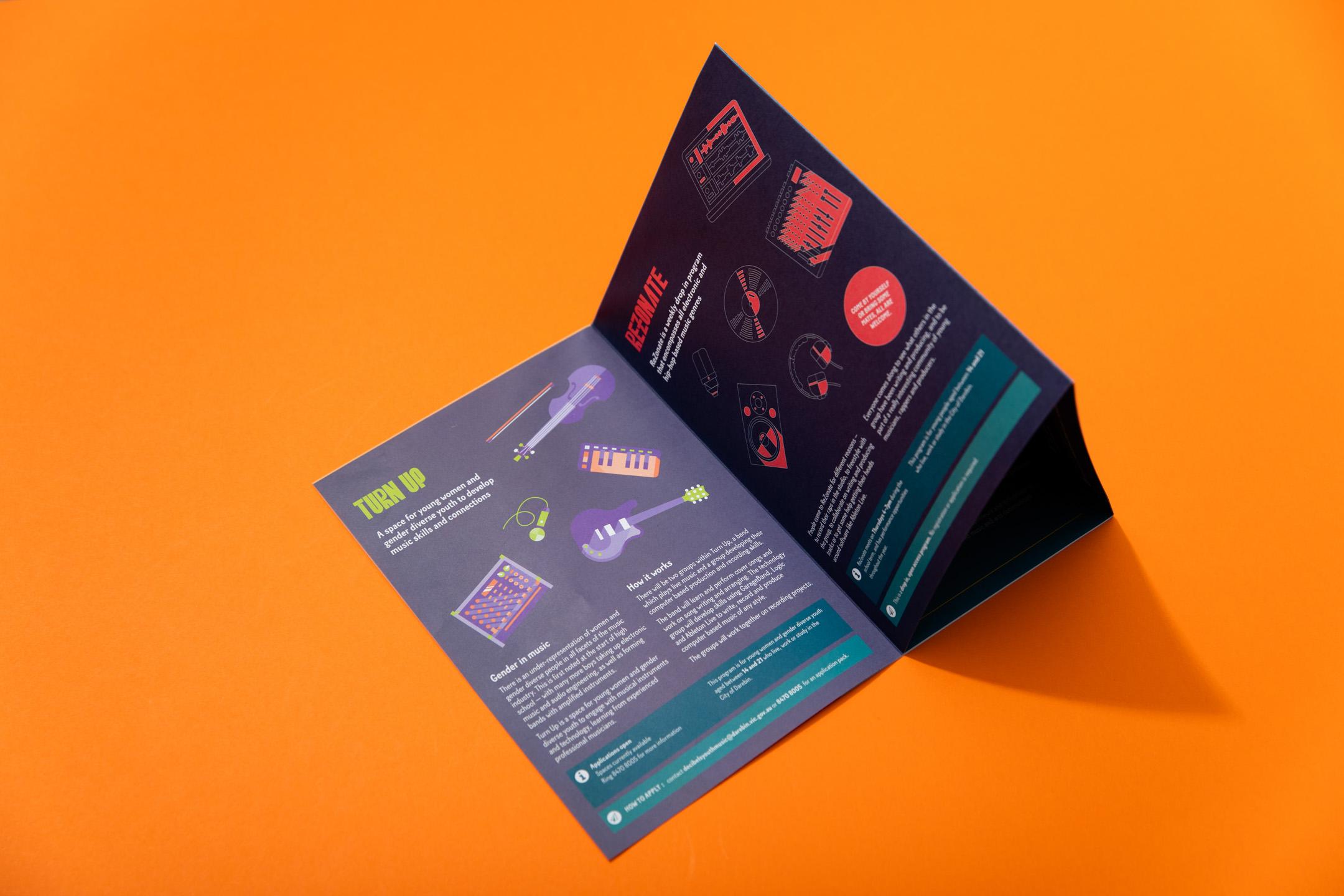 public-journal-darebin-flyer-3