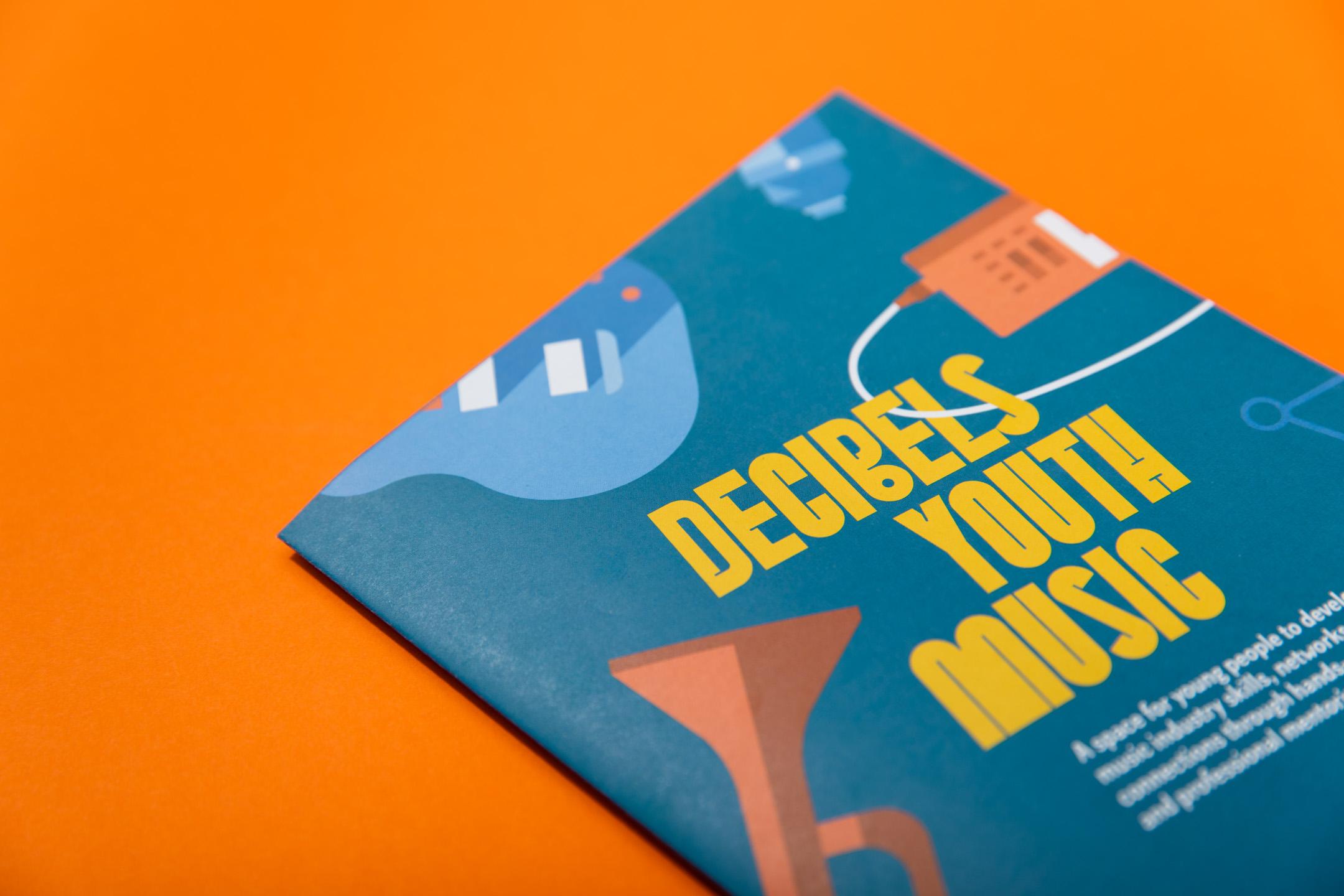 public-journal-darebin-flyer-5