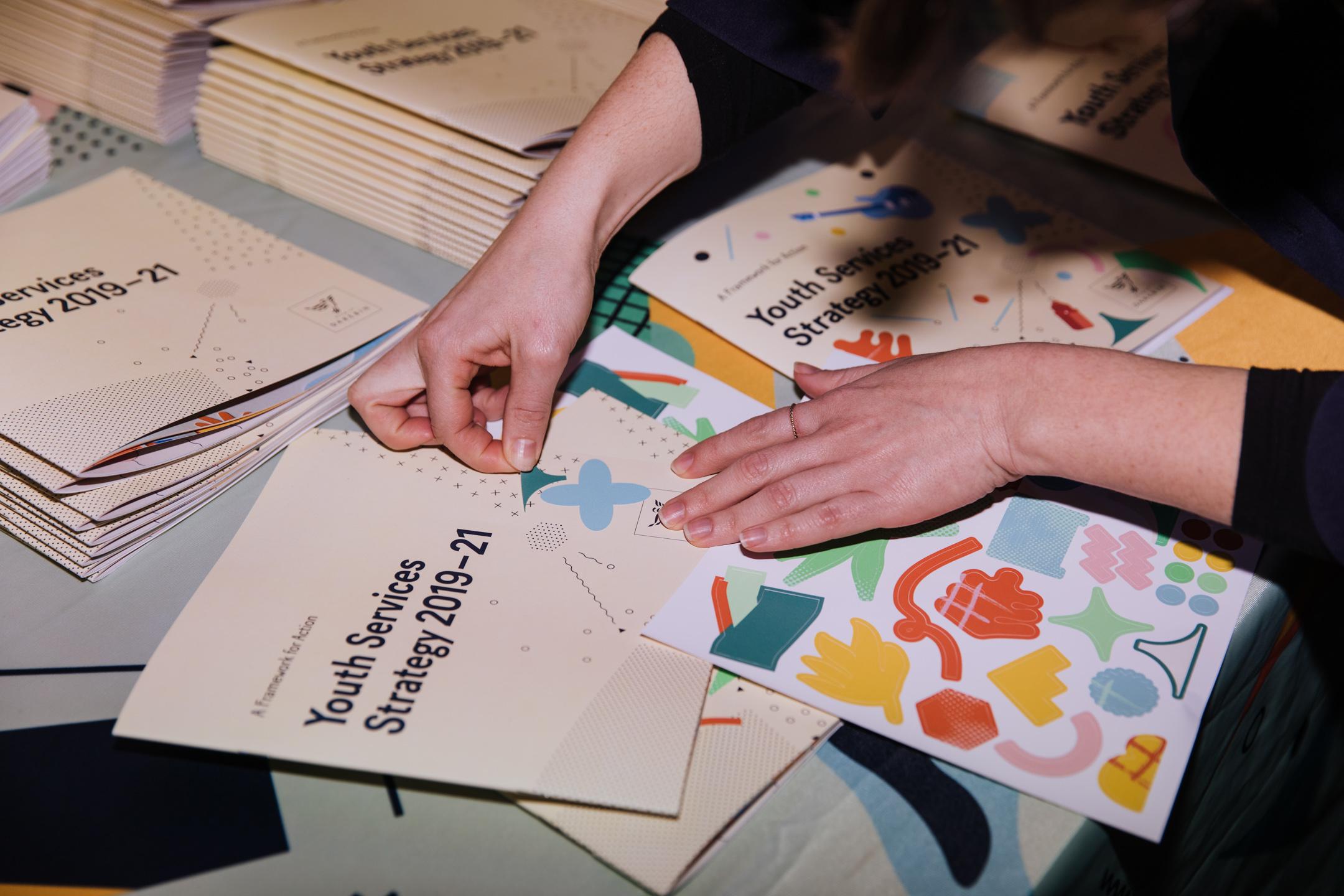 public-journal-darebin-youth-strategy-launch-2
