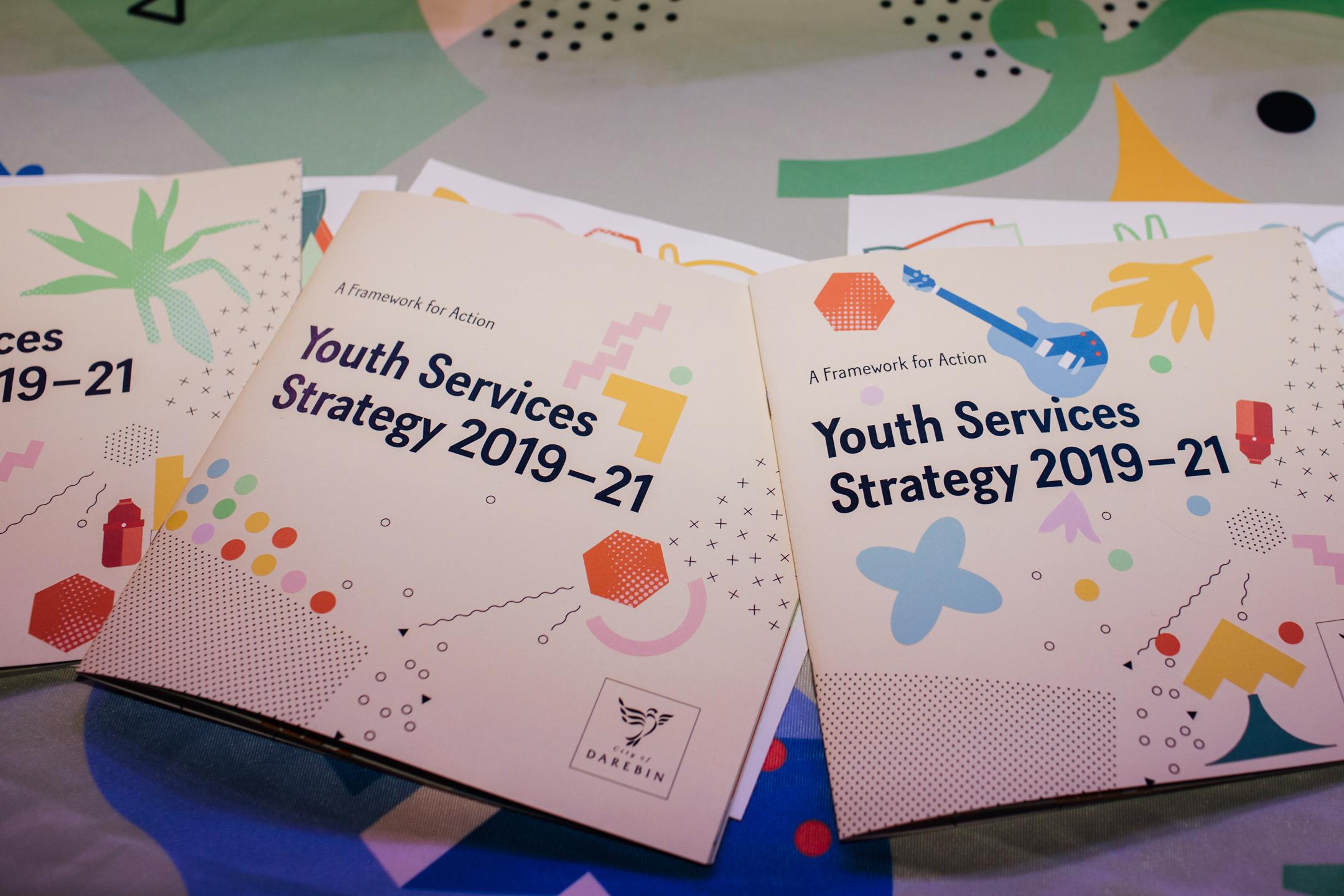 public-journal-darebin-youth-strategy-launch-5