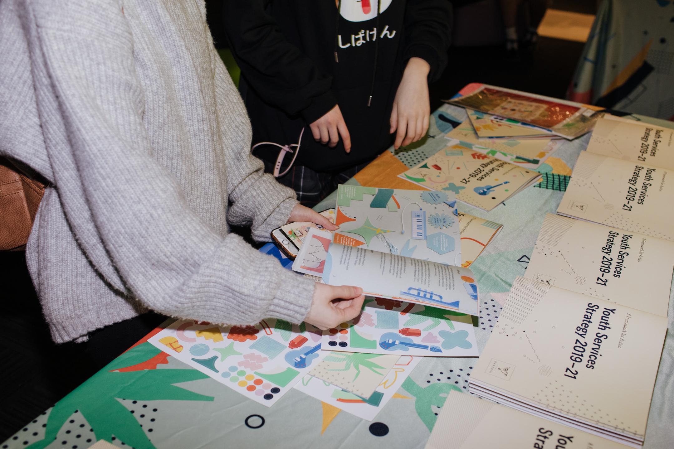 public-journal-darebin-youth-strategy-launch-7