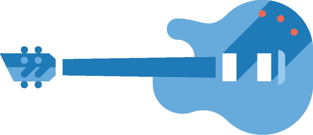public-journal-decibels-icon