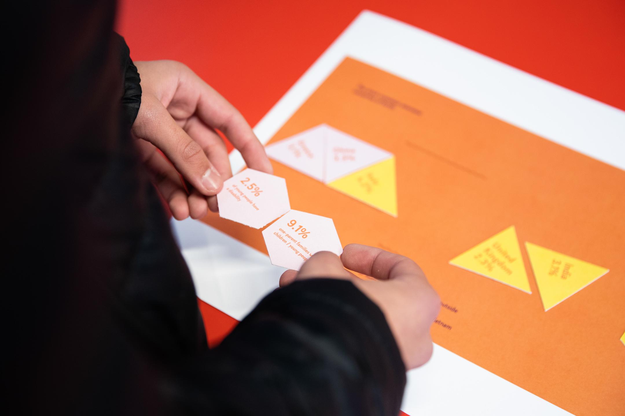 public-journal-strategy-doc-workshop-5