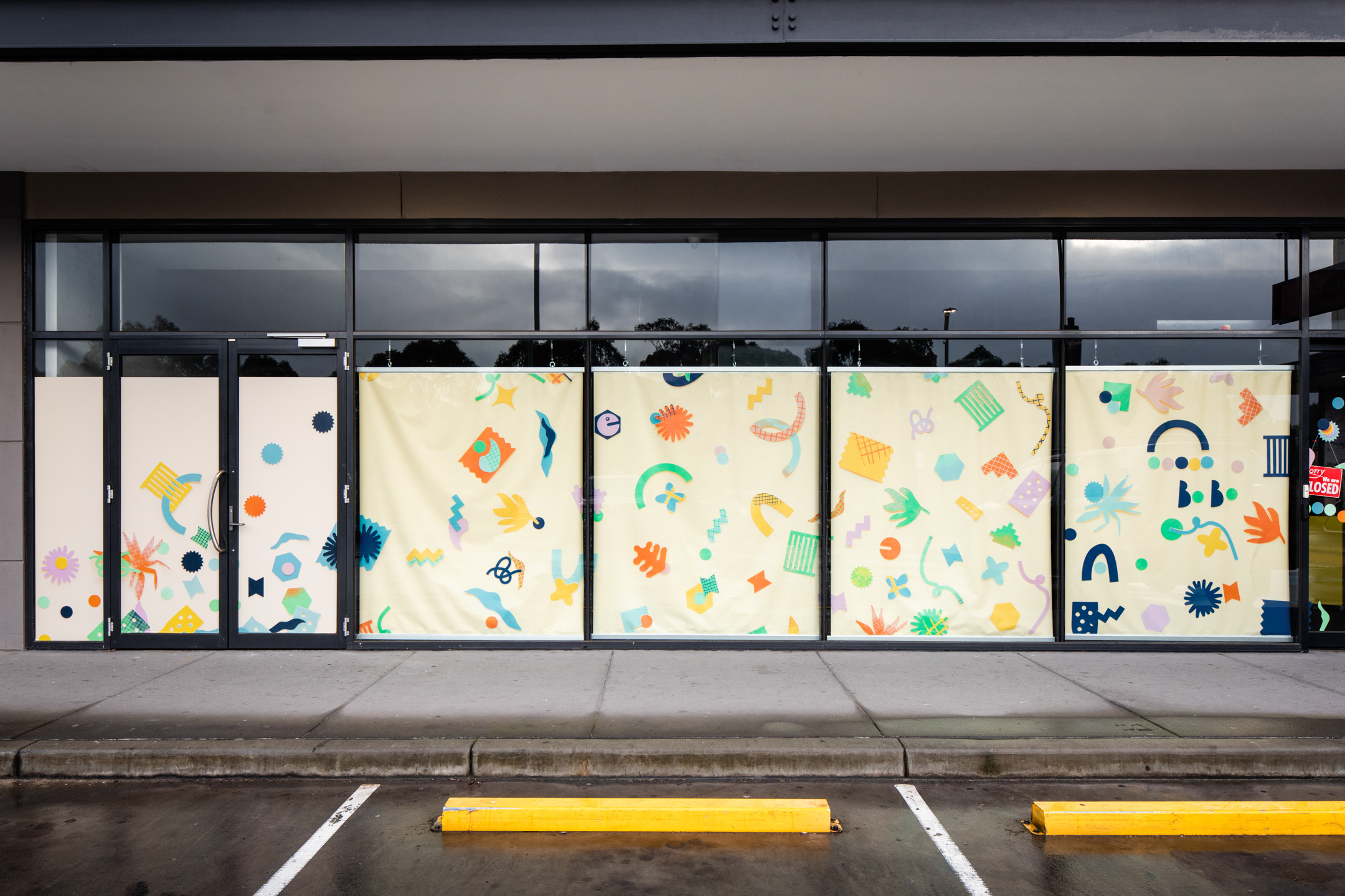 public-journal-the-hub-windows-3