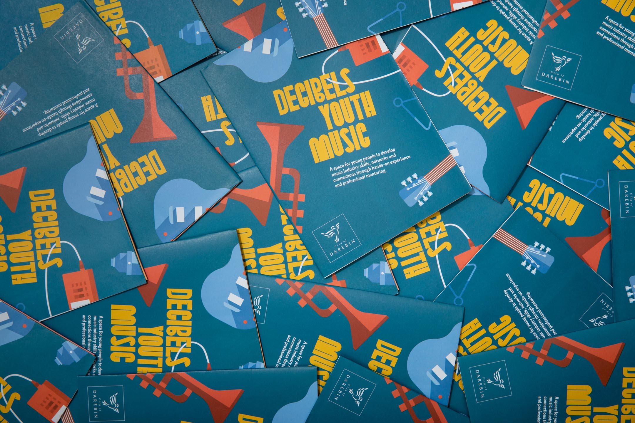 public-journal-decibels-youth-music-1