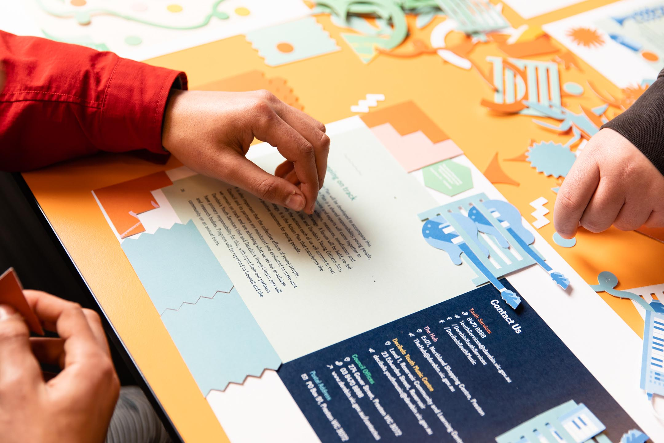 public-journal-strategy-doc-workshop-4