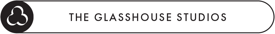 2-TheGlasshouseStudios-mobile