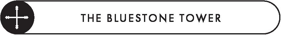 8-BluestoneTower-mobile