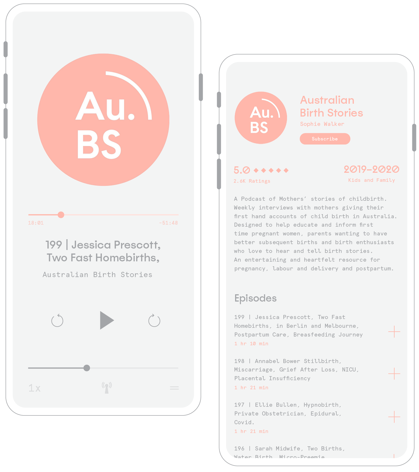 PJ221 Apple Podcasts Mockup v3