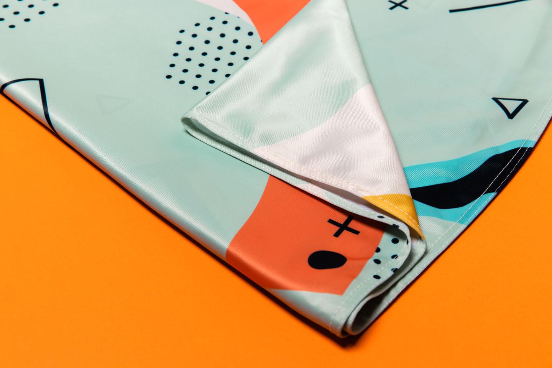 public-journal-tablecloth-3