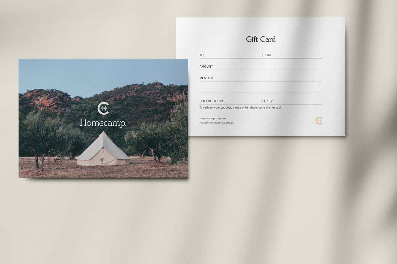 PJ223 Gift Card Mockup v3